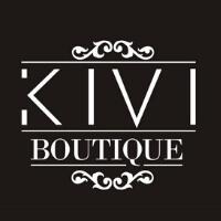 KIVI Boutique mažas (kvadratas)